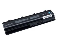 Аккумулятор MU06 HP DV5-2000, DV6-3000, DV6-6000, G6-1000, G72, G62, G7-1000, 10,8V, 4400mAh (5200mAh), новый