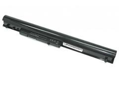 Аккумулятор HSTNN-LB5S для ноутбука HP 240 G2, CQ14, CQ15, Pavilion SleekBook 15-d, 14.4-14.8V